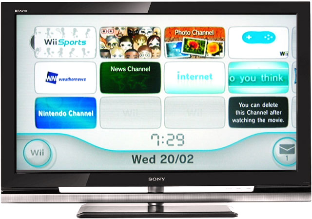 end of an era many wii online services shutting down in
