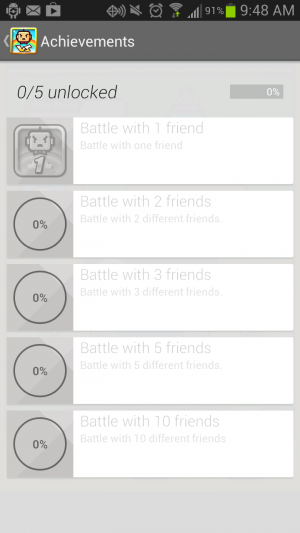 "These are called ""friend"" achievements. Achievements you achieve with friends!"