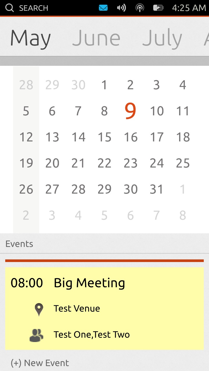 Weekly Calendar View Sharepoint : Week numbers in sharepoint monthly calendar view images