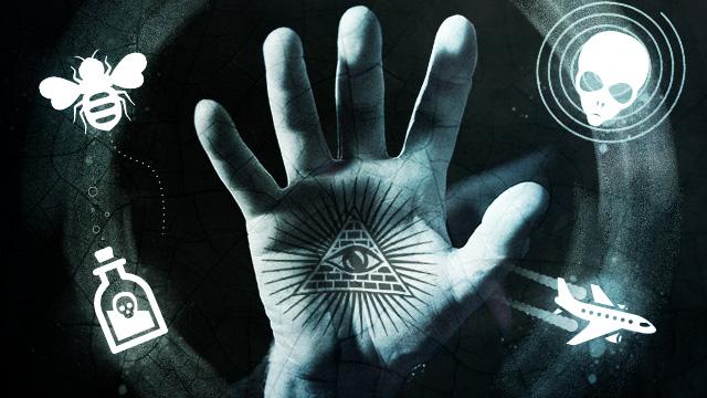 http://cdn.arstechnica.net/wp-content/uploads/2013/05/hand-of-conspiracy2.jpg