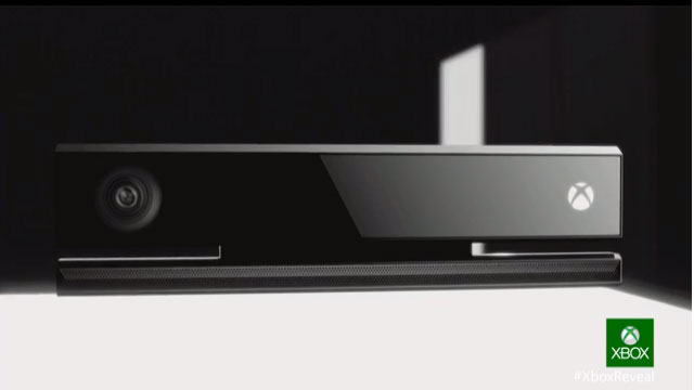 Next Xbox Console After One Game Console The Xbox One