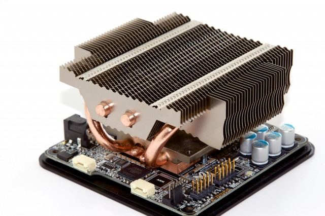 how to build a cheap bitcoin miner