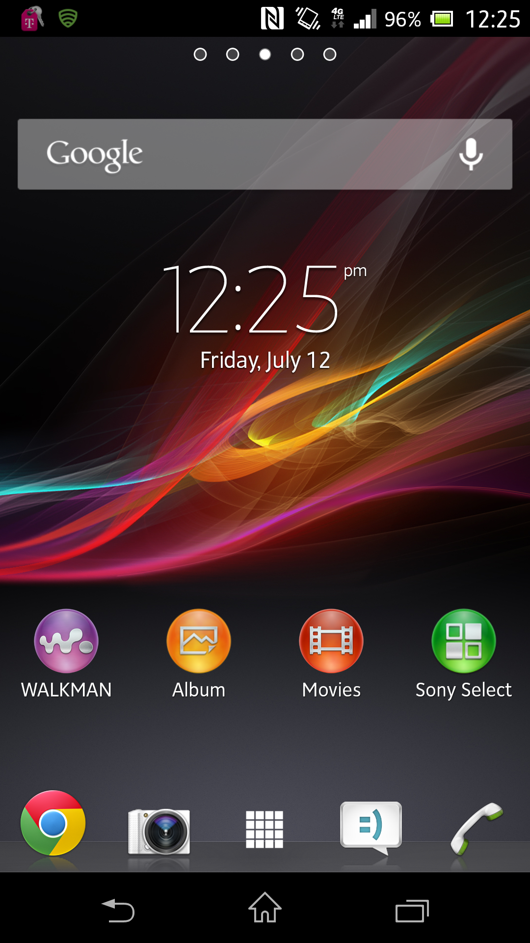 how to change the device name on a galaxy s2