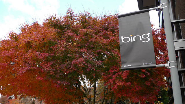 Bing-powered Windows 8.1 heralds a better, smarter Microsoft