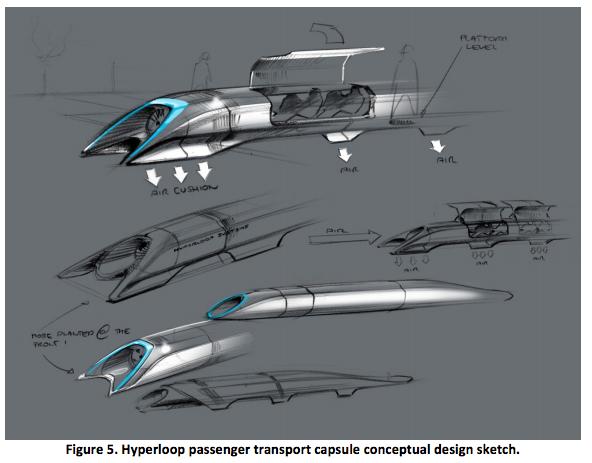 hyperloop-cabin-concept.png