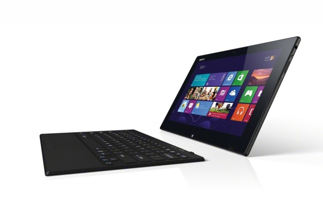 The Tap 11 is a tablet first, but like the Surface and Surface Pro, it can be a reasonably capable laptop when called upon.