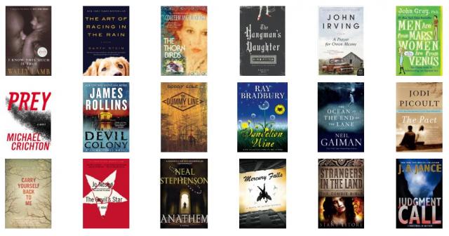 how to buy kindle books on amazon