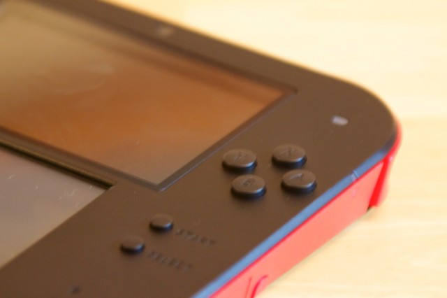 $80 2DS makes accessing Nintendo's vast portable library cheaper than ever