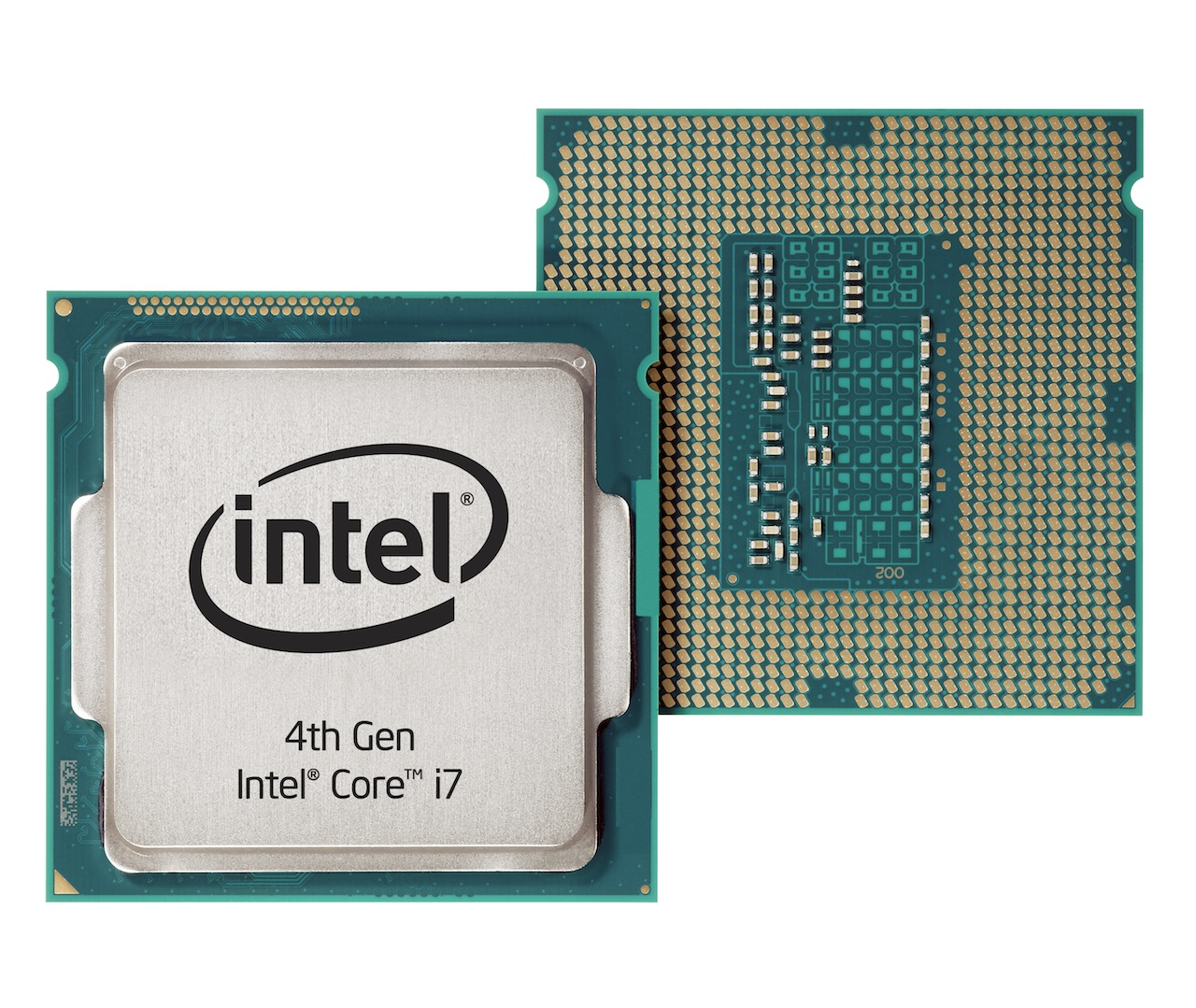 Intel has continued to survive and thrive despite the constantly shifting markets it competes in.