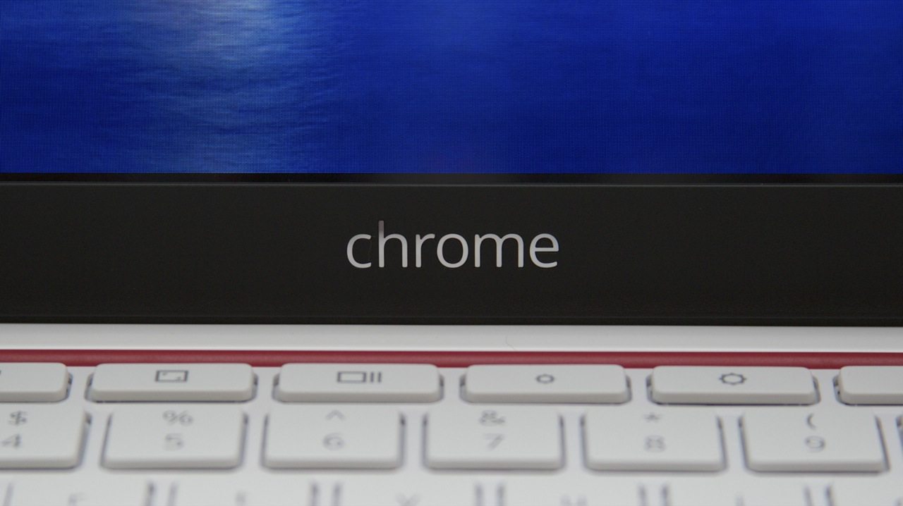 Chrome OS is still limited, but this cheap Chromebook is less compromised than previous cheap Chromebooks.