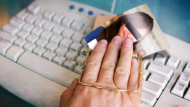 Entrapped! When Craigslist predator stings go too far ...