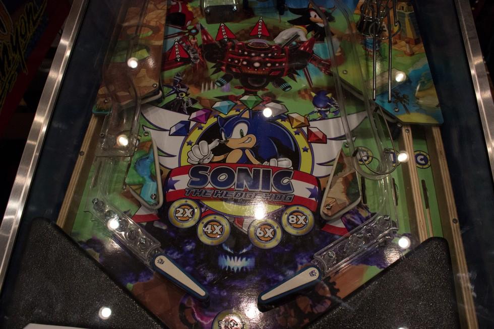 sonic-playfield-980x653.jpg