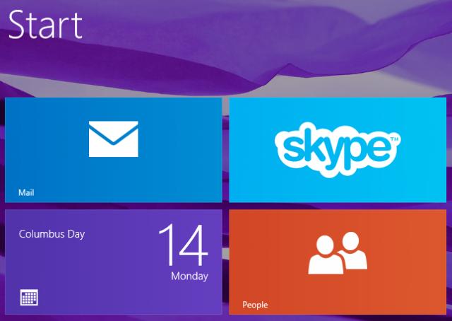 how to add people on skype windows 10
