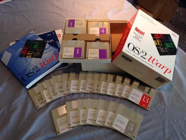 os2-box-contentes-640x480.jpg