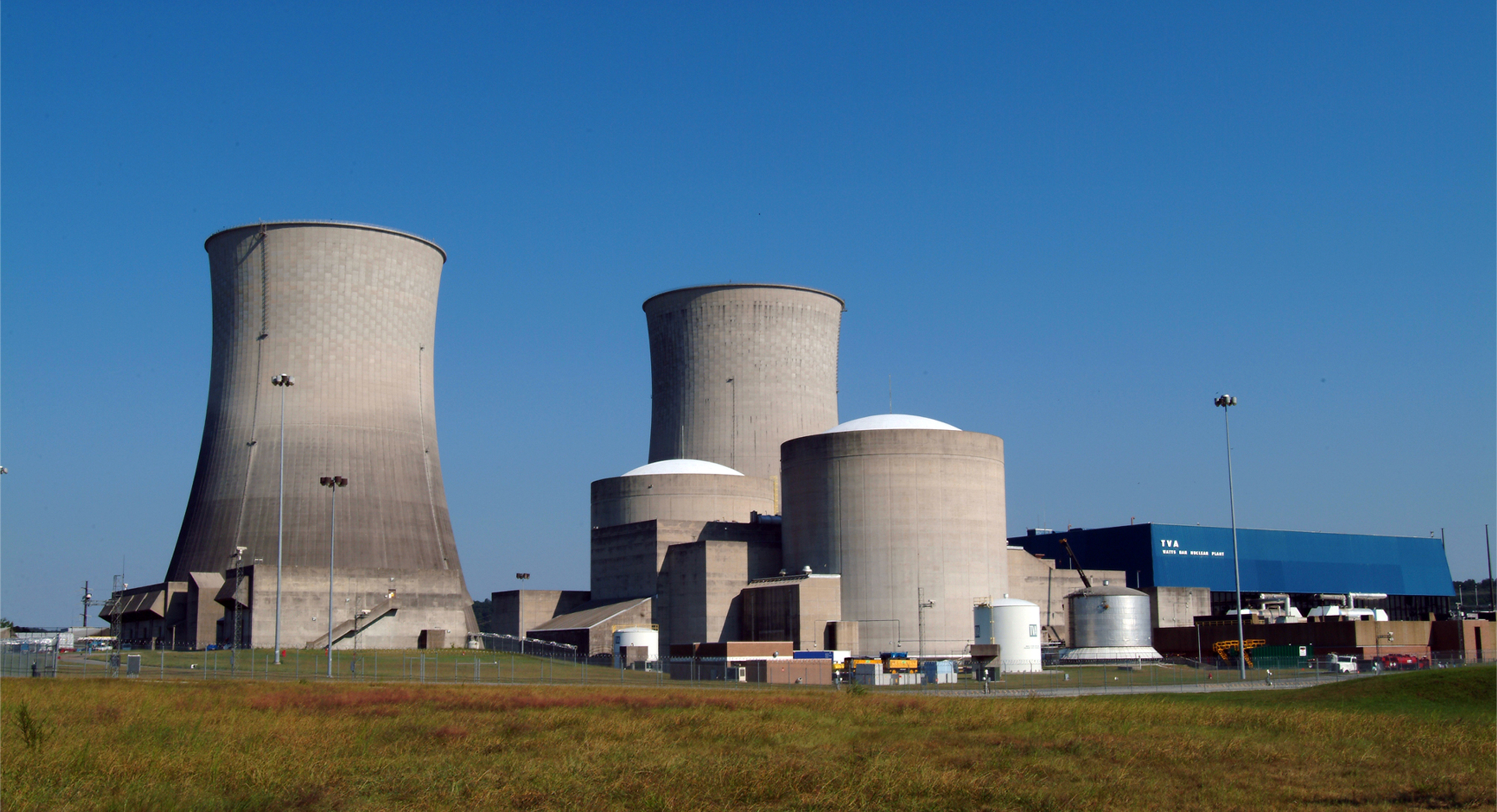 Top Keywords Picture For Nuclear Power Plants Minecraft Plant Schematic