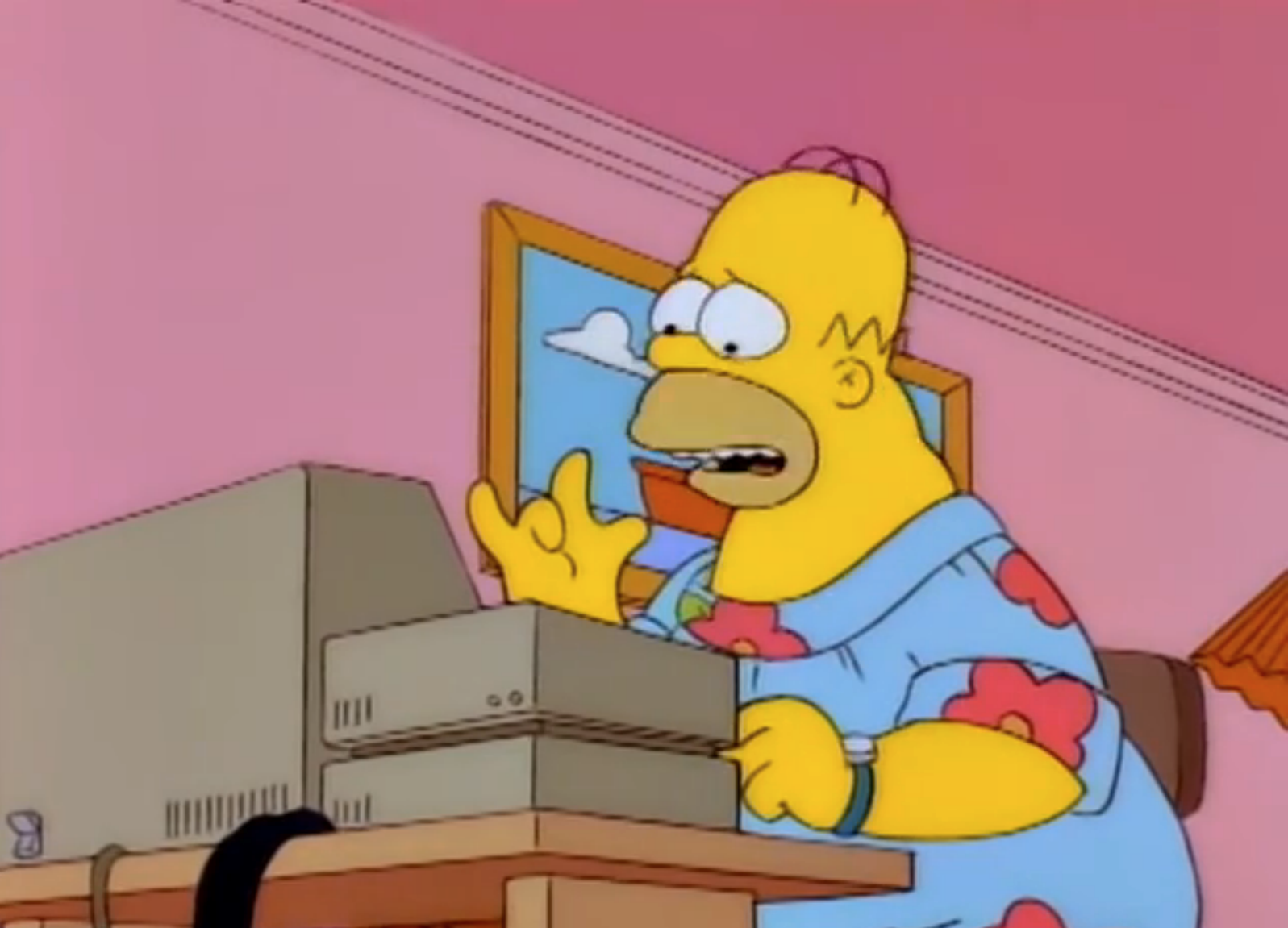 http://cdn.arstechnica.net/wp-content/uploads/2013/12/homer-slow-internet.png