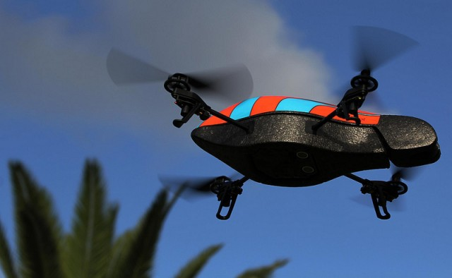 http://cdn.arstechnica.net/wp-content/uploads/2013/12/parrot-drone-640x394.jpg