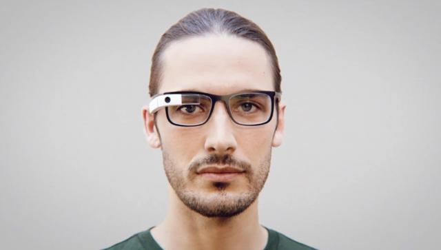 Cool Glasses Frames Frames For Glass