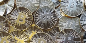 Mt. Gox's parent company files for bankruptcy