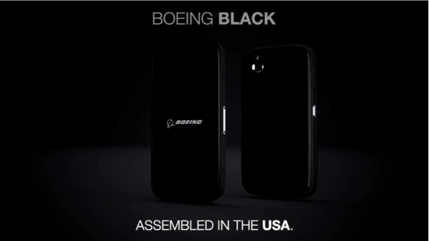 "<a href=""http://bcove.me/lqolj23n"">Click here to view Boeing's video for the Black.</a>"