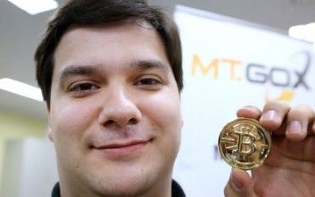 Why the head of Mt. Gox Bitcoin exchange should be in jail