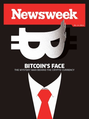 <em>Newsweek</em>'s newest feature story has sparked controversy and a strong denial from Dorian S. Nakamoto, who says he's not the Bitcoin inventor known as Satoshi Nakamoto.