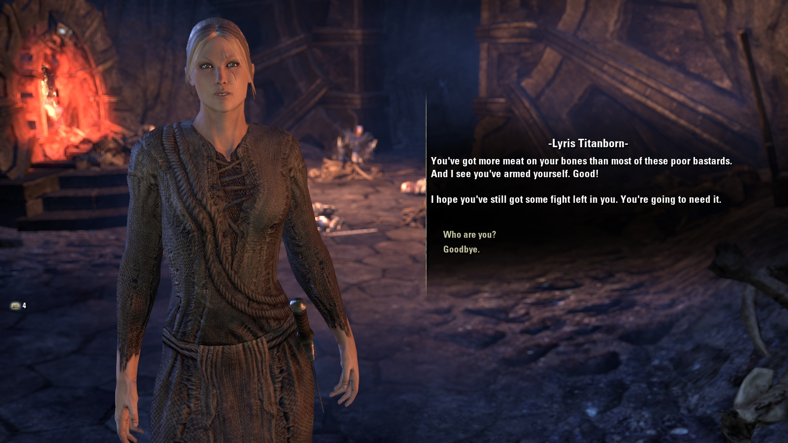 Elder scrolls online hot naakte naked gallery