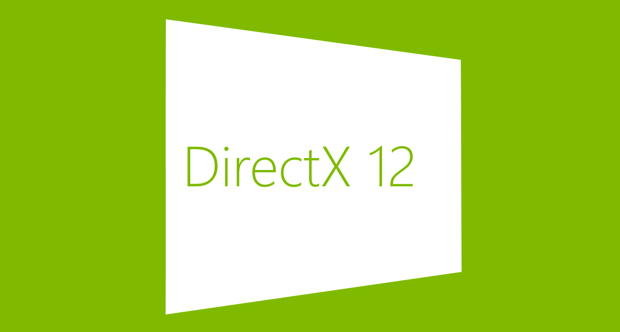 How do I use DirectX 10 or 11 graphics in the game