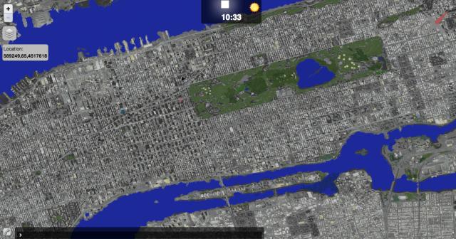 Mincraft Dantdm How To Build A Big City