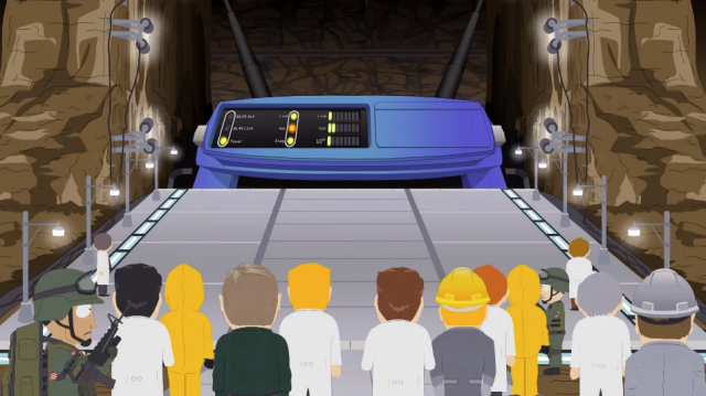 south-park-internet-router-640x359.png