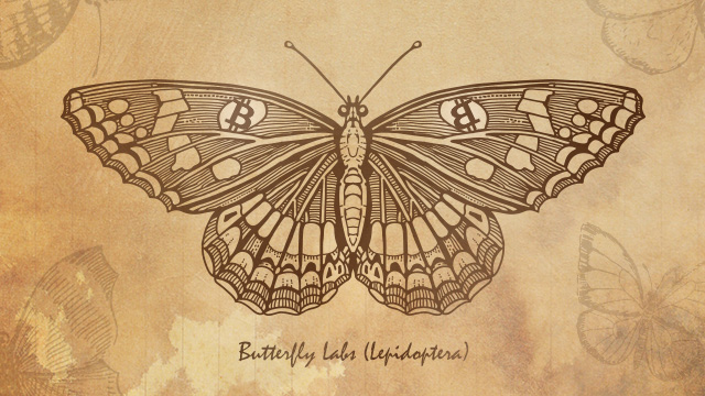 butterfly labs cloud mining