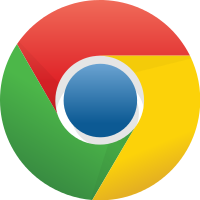 Google Chrome was the first browser to switch to a six-week development cycle.