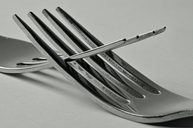 "OpenSSL Code Beyond Repair, Claims Creator of ""LibreSSL"" Fork"