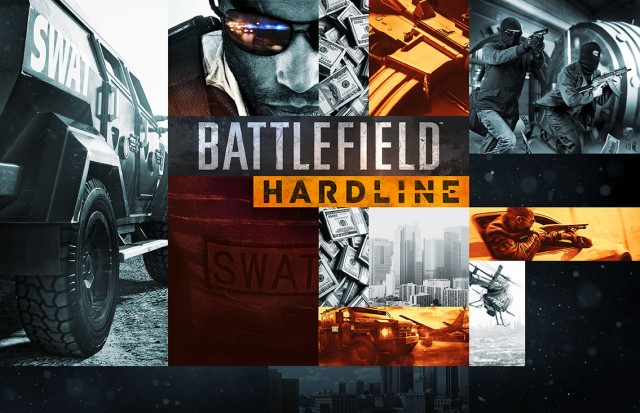 EA delays Battlefield: Hardline to 2015, Dragon Age to Nov. 18