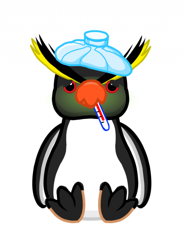 Rockhopper_Penguin_Sick-640x807.png