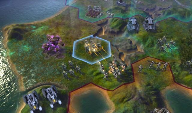 http://cdn.arstechnica.net/wp-content/uploads/2014/05/Screenshot_E3_BE_Supremacy_Combat-640x377.jpg