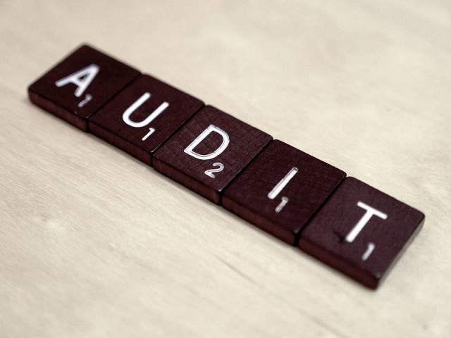 audit-640x480.jpg
