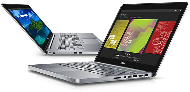 Thursday Dealmaster has a Dell Inspiron 15 for $560 off the MSRP