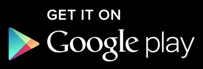 Get it on Google Play. Not Amazon's store. Not Nokia X's store. Not Yandex. Not Baidu.