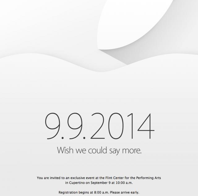 Screen-Shot-2014-08-28-at-12.02.27-PM1-640x633.png