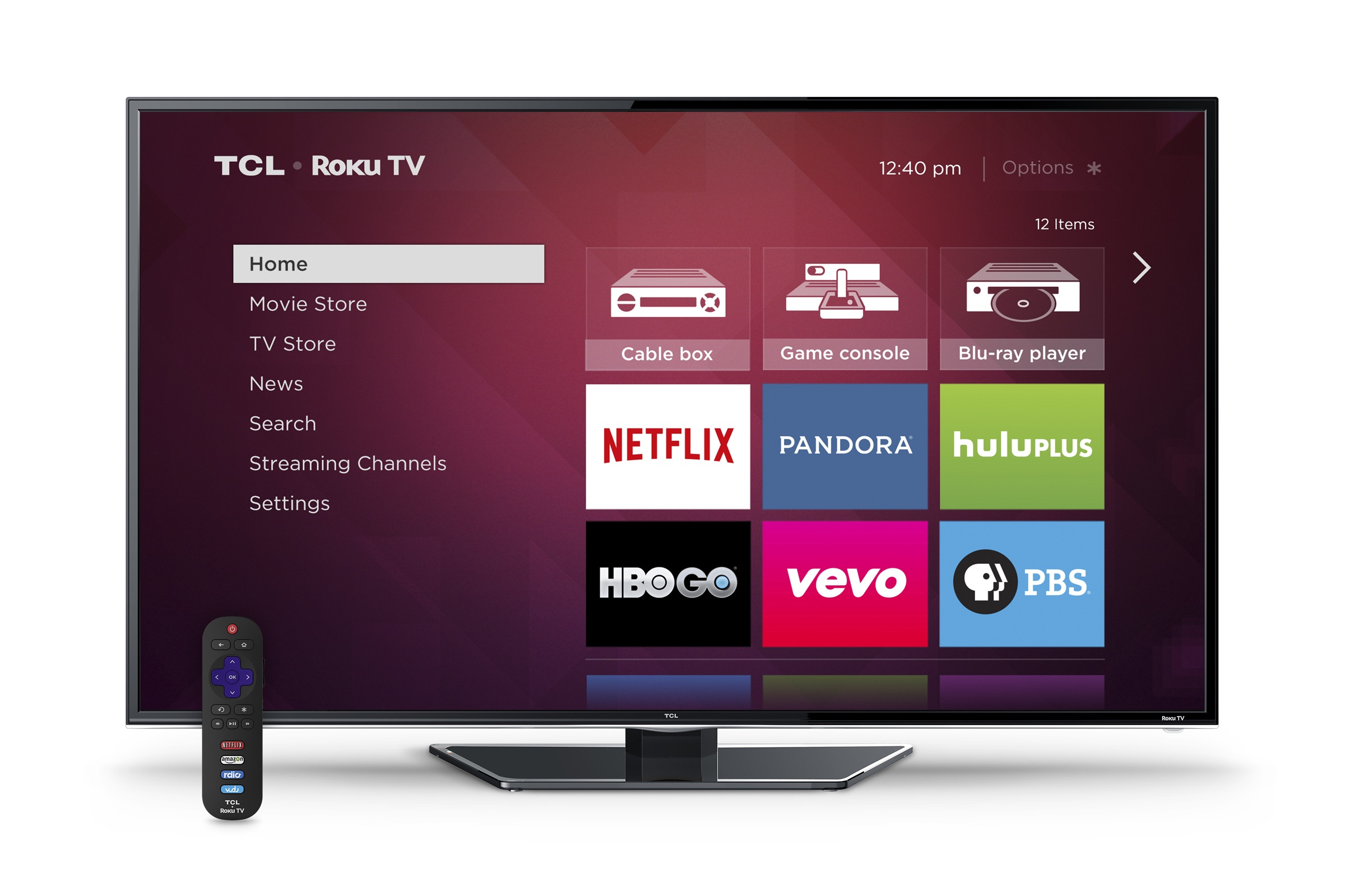 TCL-Roku-TV-Front-with-UI-Remote-Aug2014