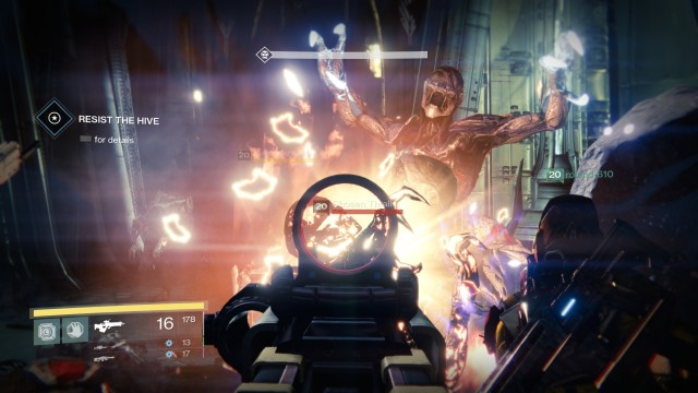 Bungie leaving disconnected destiny players stranded ars technica