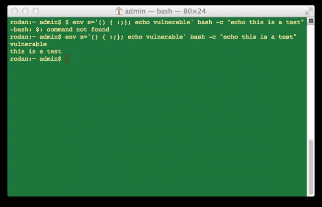 bash-vuln-640x413.png