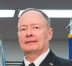 After review, NSA's CTO can no longer work part-time for agency's former chief