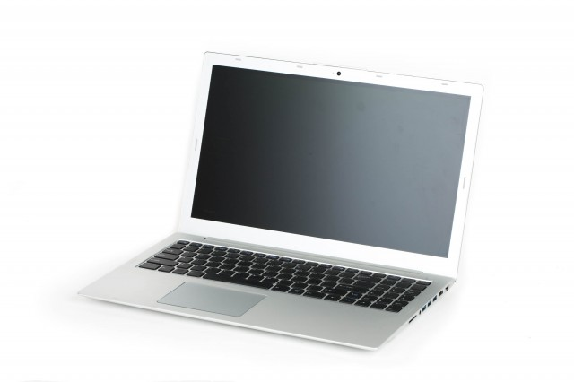 """Crowdfunding project promises a """"laptop that respects essential freedoms"""""""