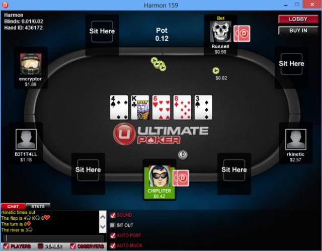 online vegas betting sites