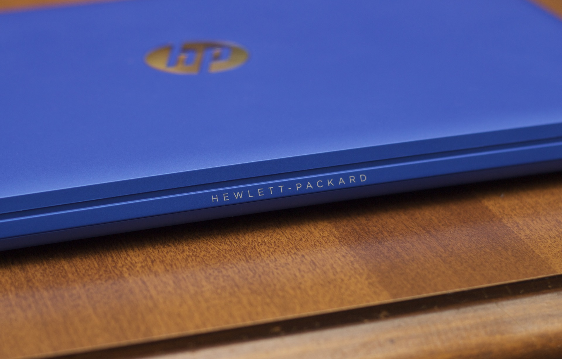 """Don't call it a netbook (or a """"Chromebook killer"""")—HP's $200 Stream 11 reviewed"""