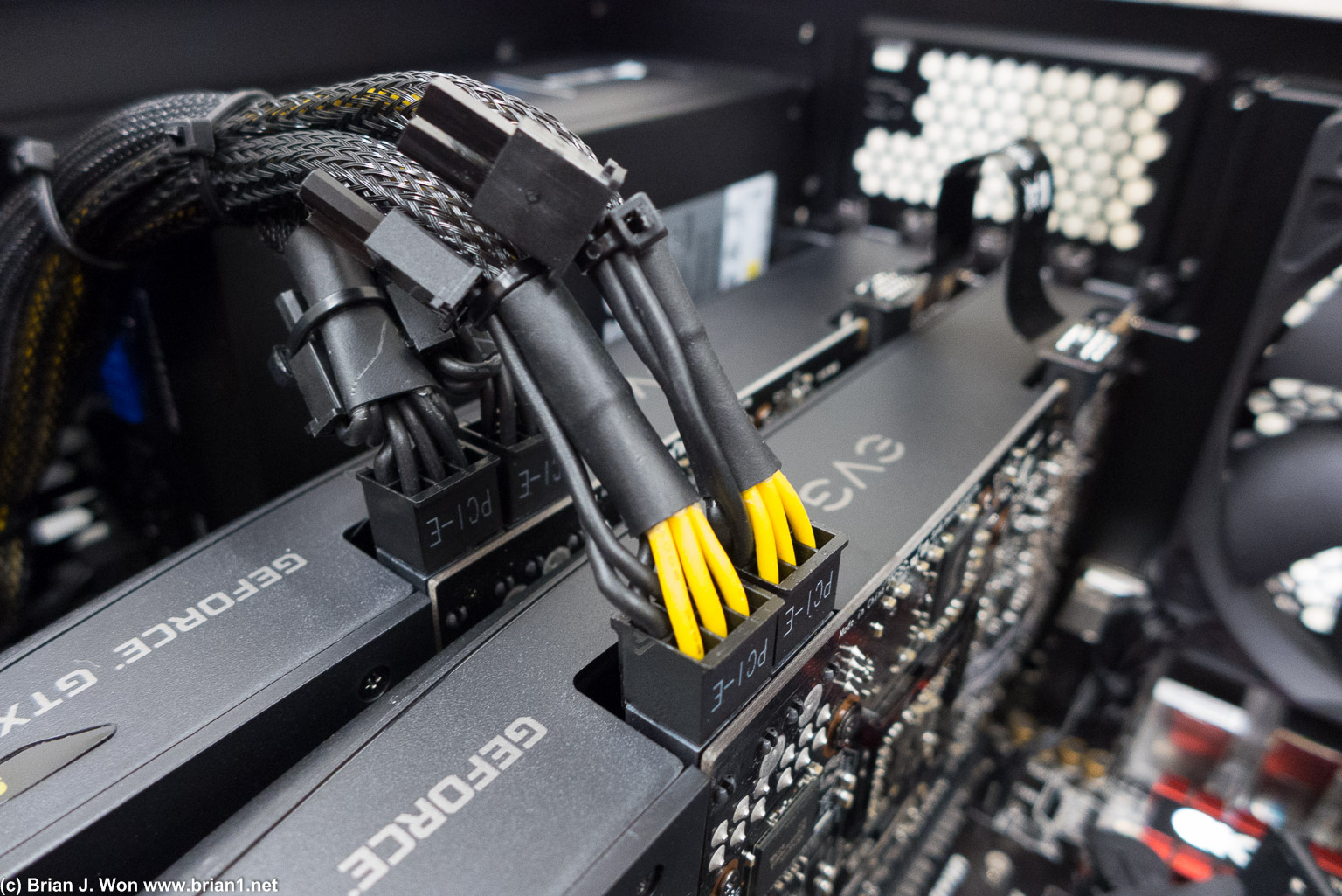 Ars System Guide We Actually Built The Performance Gaming