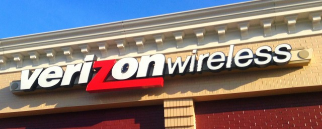 Verizon did kill wireless contracts, but only for new customers