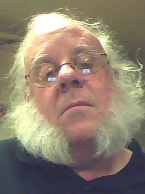 Steve Bristow.